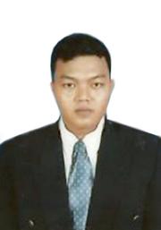 Rizal RWJGC