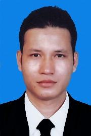 Irwan H  S