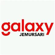 Galaxy Jemursari