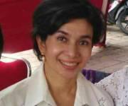 Golda Maria E Tampubolon