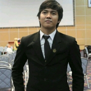 Dicky Iskandar