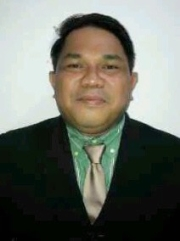 Barry Tuwanakotta