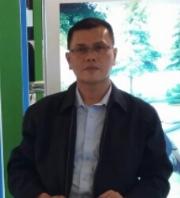 Johan Rahmat
