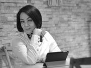 Anny Malyani