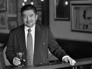 Budiarto Darmasetiawan