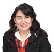 Anna Kurniawati
