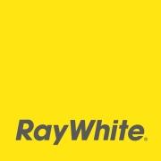 Ray White Kemayoran