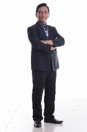 Juan ERA Bandung
