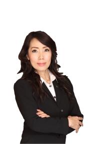 Dewi Chang