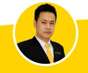 Denny Cheung
