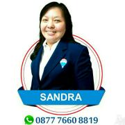 Sandra Wijaya