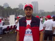 Faisal Mulahela