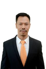 Himwan Pratama Putra SE