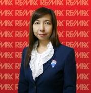 Lina Ong