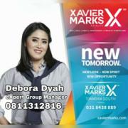 Debora Dyah