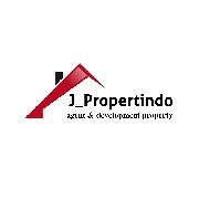 Firman Pro