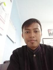 Agustian Syaifuddin