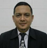 Eko Suyitno