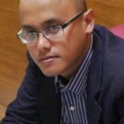 Taofiq Hidayat