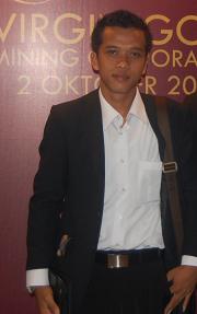 Aditya Cenpro