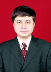 Reza Dawi