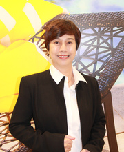Addie Nurtanio