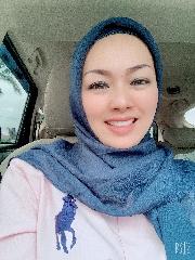 Melia Wulansari