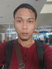 Daeng Yasir