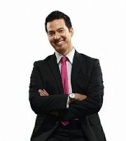 Erwan Hema