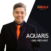 aquaris johan