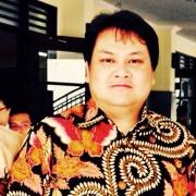 Arifin Zaenal