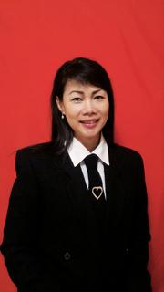 Emmy Tan