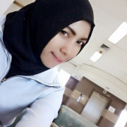 Arin Ariany