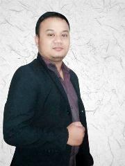 Zainal Asfiya