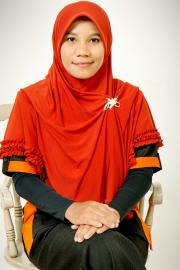 Nanik Rahayu