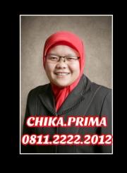 Chika Prima