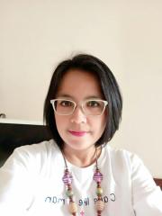 Henny Chen