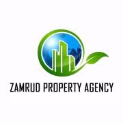 Azzam Zamrud Property