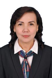 Yu Eng Yu Eng