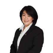 Ping-ping Lee
