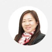 Melany Chen