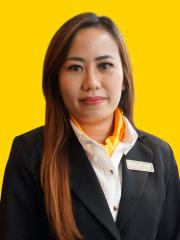 Nancy Kho