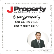 Ferry JProperty