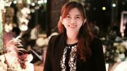 Yusliana Cien Dewi