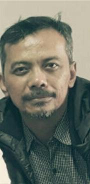 Arief Wira