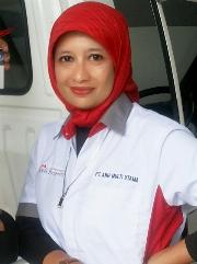 Nunk Fardian