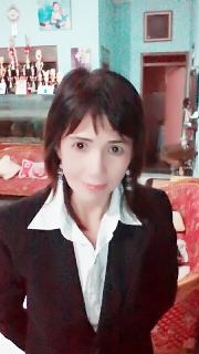 Medya Nat