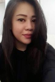 Siu Mie