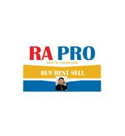RAPRO 081382188878