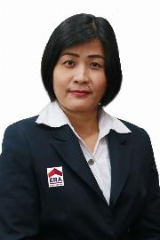 Aurelia Ling
